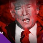 President-Trump-the-US-shutdown-and-the-Mueller-probe-BBC-Newsnight-150x150