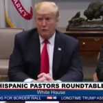 WATCH-President-Trump-Hosts-Hispanic-Pastors-At-White-House-150x150