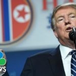 WATCH-Highlights-After-President-Donald-Trump-Announces-No-Deal-With-North-Korea-150x150