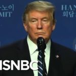 President-Donald-Trump-I-Will-Take-Kim-Jong-Un-At-His-Word-On-The-Death-Of-Otto-Warmbier-150x150