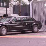 President-Donald-Trump-and-North-Korean-Leader-Kim-Jong-Un-arrived-at-the-summits-venue-150x150