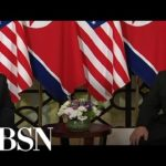 President-Trump-leaves-North-Korea-summit-with-no-deal-150x150