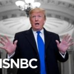 Donald-Trump-On-Russia-Probe-No-President-Should-Go-Through-This-Again-150x150