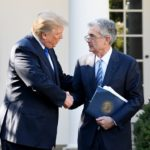 Should-Fed-Chair-Powell-and-President-Trump-Meet-150x150