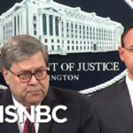 Attorney-General-Barr-Decided-His-Legacy-Took-One-For-President-Donald-Trump-Team-150x150