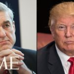 President-Trump-Claims-vs.-Robert-Mueller-Report-Facts-150x150