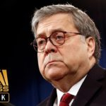 Trump-gives-Barr-the-green-light-to-declassify-Russia-probe-intel-150x150