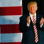 Trump-hosts-a-Fourth-of-July-Salute-to-America-celebration-150x150