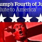 Trumps-Fourth-of-July-Salute-to-America-150x150