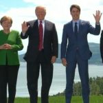 Canadian-PM-Justin-Trudeaus-approach-to-President-Donald-Trump-150x150