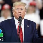 President-Donald-Trump-This-Is-Impeachment-lite-150x150