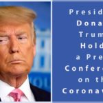 President-Donald-Trump-Holds-a-White-House-News-Conference-on-the-Coronavirus-150x150-1