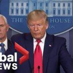 Coronavirus-outbreak-President-Donald-Trump-confirms-1st-death-in-U.S.-talks-virus-response-150x150-1
