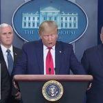 President-Trump-gives-an-update-on-coronavirus-150x150-1