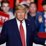 Sleepy-Joe-Donald-Trump-mocks-Joe-Bidens-gaffes-during-rally-150x150-1