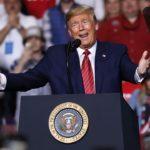 Donald-Trump-Coronavirus-is-Democrats-new-hoax-150x150-1