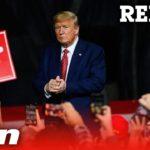 Donald-Trump-rally-in-North-Charleston-South-Carolina-Replay-150x150-1