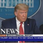Americans-need-to-return-to-work-President-Trump-150x150-1
