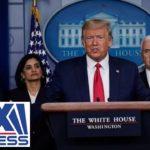 Trump-joins-Coronavirus-Task-Force-in-press-briefing-150x150-1