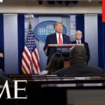 President-Donald-Trump-the-Coronavirus-Task-Force-Hold-a-Briefing-150x150-1