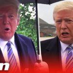 Donald-Trump-says-he-may-quarantine-New-York-New-Jersey-Connecticut-as-coronavirus-crisis-rages-150x150-1