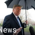 Trump-Says-Hell-See-What-Happens-on-Easter-Timeline-Floats-NY-and-NJ-Quarantine-150x150-1