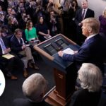 President-Trump-and-the-Coronavirus-Task-Force-provide-further-updates-150x150-1