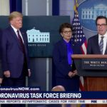 LONGEST-BRIEFING-YET-President-Trump-WH-Task-Force-FULL-Thurs-briefing-150x150-1