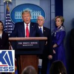 Trump-Coronavirus-Task-Force-holds-press-briefing-150x150-1