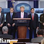 Trump-holds-war-on-drugs-press-conference-amid-coronavirus-pandemic-150x150-1