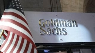 Goldman Sachs President in line to join Trump's cabinet?