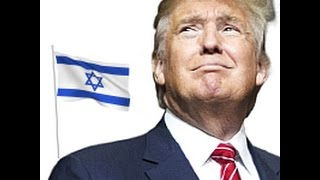 Israelis: What is your message for President Trump?