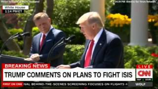 President-Trump-and-King-Abdullah-II-Press-Conference