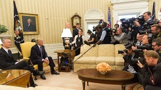 President-Trump-reverses-course-on-foreign-policy