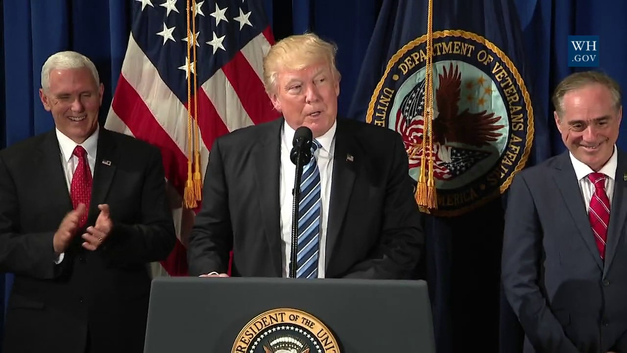 President-Trump-Gives-Remarks-and-Signs-an-Executive-Order
