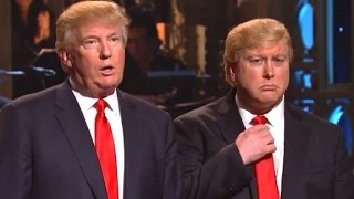 The-art-of-impersonating-President-Trump