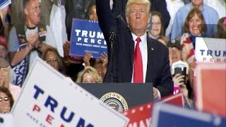 President-Donald-Trump-100-days-rally-full-speech-in-Harrisburg-Pennsylvania-2017