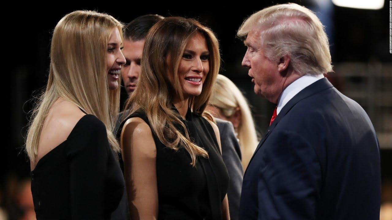 Breaking-NewsPresident-Trump-Melania-ivanka-trump-Latest-News-Today-52817-White-House-news