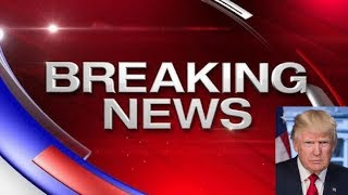 Breaking-News-President-Trump-Latest-News-Today-52817-Happening-Now-White-House-news