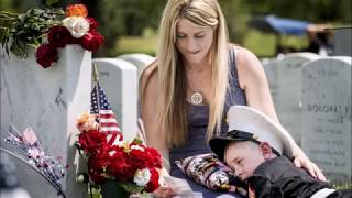 MEMORIAL-DAY-MIRACLE-What-President-Trump-Just-Did-Today-On-Memorial-Day-Will-Make-You-...