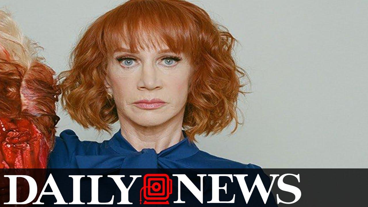 President-Trump-Calls-Beheading-Photo-Sick-Kathy-Griffin-Apologizes