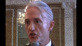 Trey-Gowdy-Had-One-Message-For-Donald-Trump-Before-He-Became-President