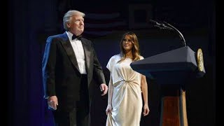 President-Trump-Full-Speech-Fords-Theatre-Annual-Gala-6417