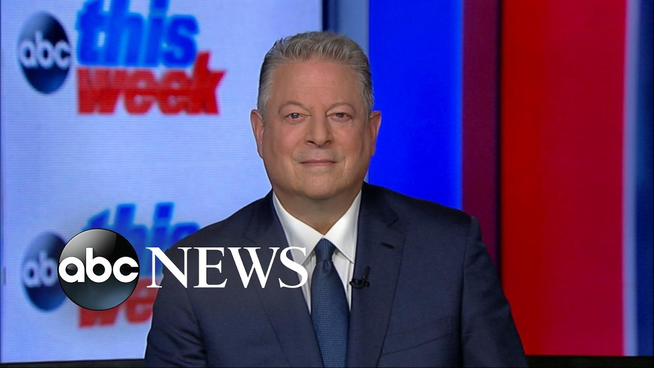 Al-Gore-calls-President-Trumps-decision-to-withdraw-from-Paris-agreement-reckless