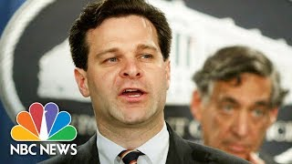President-Trump-To-Nominate-Christopher-Wray-As-New-FBI-Director