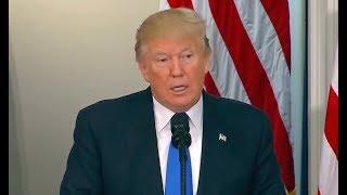 President-Trump-Speaks-at-Inaugural-Voter-Fraud-Commission-Meeting-71917