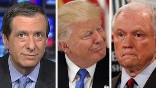 Kurtz-Did-President-Trump-throw-his-AG-under-the-bus