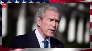 George-W.-Bush-Breaks-Silence-With-Stunning-Confession-About-President-Trump-Hot-News