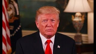 President-Trump-Weekly-Address-72117