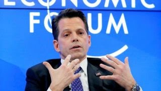 Will-Scaramucci-keep-President-Trump-on-message